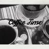 ブラックコーヒーが飲めるようになる練習方法