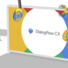 Dialogflow CX Competition に応募してみた