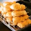 【オススメ5店】足利市・佐野市(栃木)にある天ぷらが人気のお店