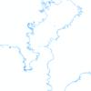 国土数値情報(シェープファイル形式)をArcGISへ取り込み