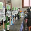 でけたて!新酒を楽しめる滋賀愛知川の蔵元 藤居本家「第4回 杉玉フェスタ」に参加します