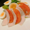 【節約レシピ】コスパ最強!作るの簡単!炊飯器でしっとりコンフィ
