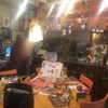 アナトール・カフェに行きました!