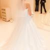 結婚式衣装合わせ、小物合わせ、メイクリハーサルについて。 旦那は必要か?