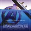 『アベンジャーズ:エンドゲーム』が興行収入で『タイタニック』を上回る!ジェームズ・キャメロン監督がSNSで祝福!