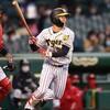 阪神タイガース(2021)広島戦~「天敵」をルーキー二人で攻略~【プロ野球】