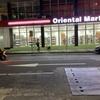 ウザい客引きをかわす方法 in Manila