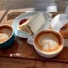 【SHOZO 白河】白河のSHOZO Cafeで贅沢な時間を過ごしたので報告します
