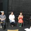 7/9俳優養成講座募集ガイダンスレポート