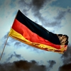 投資先としてのドイツ【EWG】【HEWG】