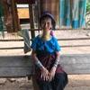 タイ北部山岳の街、メーホーソーンを訪ねて!!