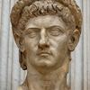 名演説と悪妻と…帝政ローマ4代目皇帝クラウディウスと彼の治世について語る!