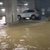 武蔵小杉タワーマンション 台風の浸水停電で修繕費UPか