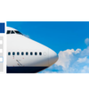 ブリティッシュ・エアウェイズ特典で取ったJAL国際線予約の座席指定の方法