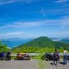 平成最後の夏にはてなブロガーと香川・徳島ツーリングに行ってきた