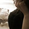 児童虐待が赤ちゃん・子供に与える影響は?虐待の相談窓口は?