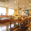 【オススメ5店】相模原・橋本・淵野辺(神奈川)にあるパン屋が人気のお店
