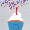 別れた相手のお誕生日にメッセージを送るかどうか。