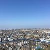 木更津⑩-きみさらずタワー