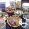 【リコード法  : ReCODE Protocol】母の朝食