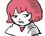 【闘病日記】㊶(2019.03.02)激しい頭痛とヒリヒリと心の病?