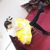 3Bjunior塚本颯来のブログはInstagramなのである