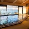 ホテル宮島別荘 宿泊記 宮島桟橋前にオープンした大人のためのリゾートホテルに一人泊