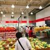 コストコが日本を肥満大国にする