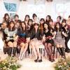【ジャケ写解禁】NMB48 24thシングル「恋なんかNo thank you」