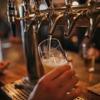 【雑学深堀り】古代エジプトでもビールが大人気!【じっくり解説】