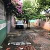 ニカラグアの小学校、幼稚園