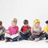 引越し先の公立学童事情
