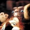 【映画感想】いまさら E.T. を見た【tori-chan】