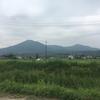 豊田町で田植え体験🌾🌾