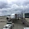 アメリカ、イギリスがなぜ中東アフリカ旅客機(一部)の電子機器の機内持ち込みを禁止したのか?