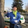 平成31年 鳥取大学 前期試験 合格発表まで、無料予約受付中!エル・オフィス 管理物件 入居者募集 パンフレット 無料配布します!