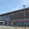 美川町の映画館