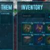 Ark Genesis Rex 単騎でできる Mission