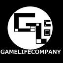 Game Life Company