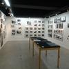 【写真展】R3.2/11_ビジュアルアーツ専門学校大阪・写真学科 @ビジュアルアーツギャラリー、ニコンプラザ大阪 THE GALLERY