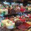 初めてトルコで過ごす、クリスマス〜年末年始の様子と今年の抱負!