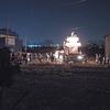 道祖神祭り2017