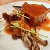 【食べログ】新大阪の高評価フレンチおでん!赤白の魅力を紹介します!