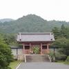 仁和寺  静寂につつまれた壮大な門跡寺院