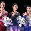 「女子フィギュア五輪2枠へ」世界選手権の感想と今後の戦い方