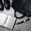 スーツ用のカバンは絶対3wayビジネスバッグにするべき!就活生にもおすすめ!