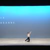 【エントリー番号】第46回ローザンヌ国際バレエコンクール2018 vol,7
