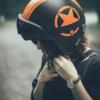 【Uber Eats】配達におすすめのヘルメット1選