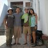 スマホも地図アプリも無くても冒険は出来た❕中国から中央アジア ~シルクロード横断ディープ旅~ ウズベキスタン編⑥