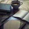 日記型ブログのマネタイズ戦略